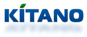 logo_kitano