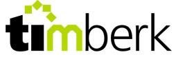 timberk_logo